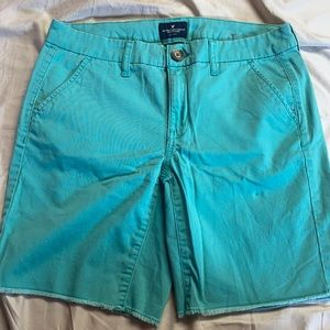 NEW American Eagle Shorts